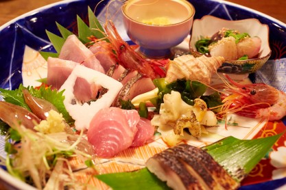chocho_sashimi